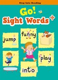 Go Sight Words+