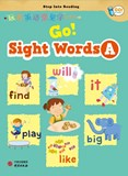 Go! Sight words A