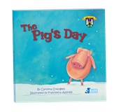 The Pig's Day